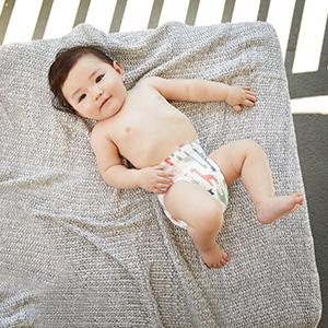 Nutrientes essenciais para o seu filho de 1 a 3 anos: Ferro