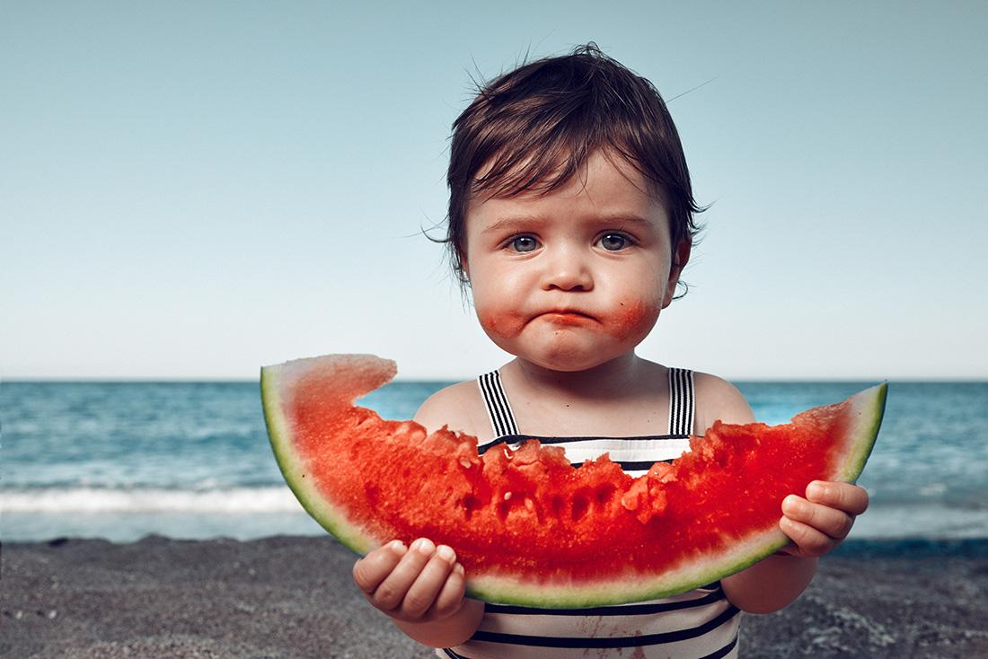 Especial alimentação no verão (4): recomendações práticas