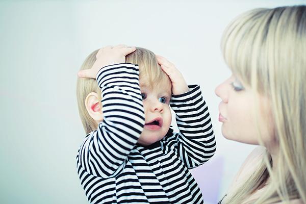Conhece o teste de Apgar? O primeiro teste médico do seu bebé